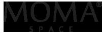 MOMAspace Sdn. Bhd.
